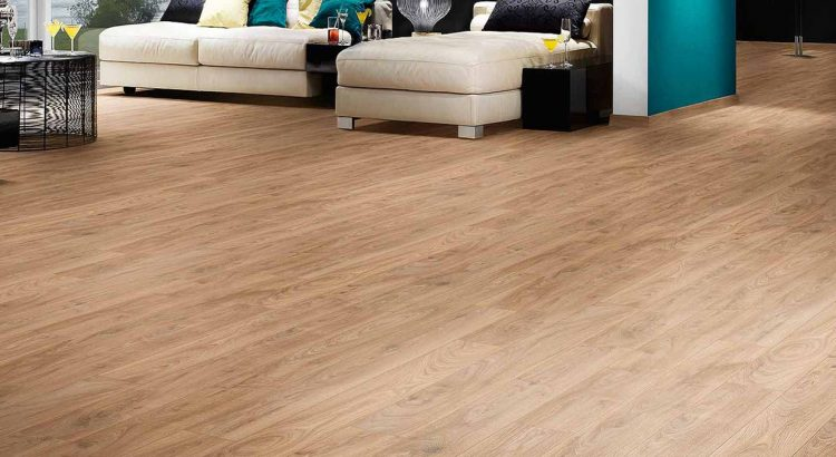 Which Wooden Flooring To Pick And The Differences Of Each